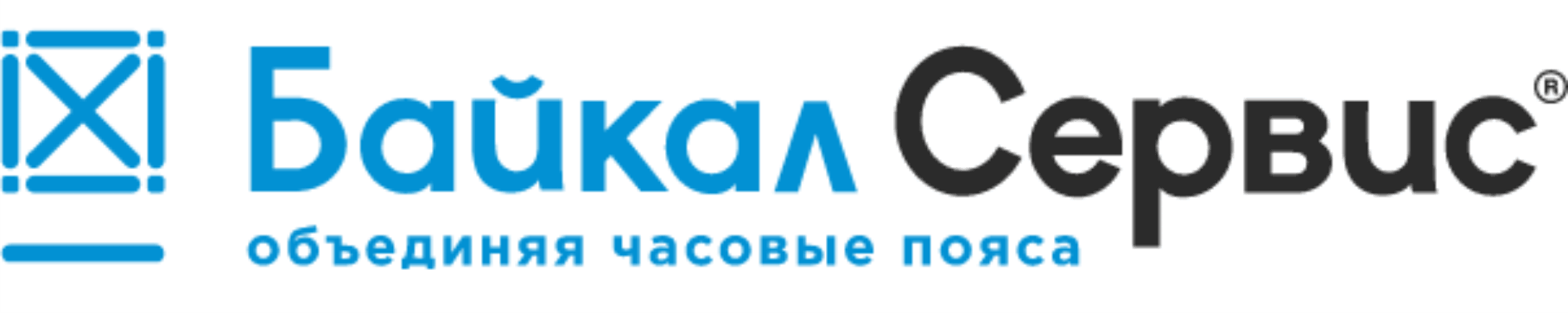 Перейти на сайт ТК Байкал Сервис
